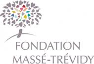 logo-massé-trévidy