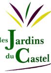 installation anti-errance les jardins du castel